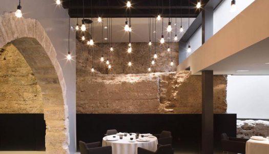 10 restaurantes recomendados en El Carmen