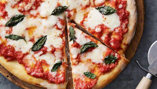 10 restaurantes recomendados de comida italiana