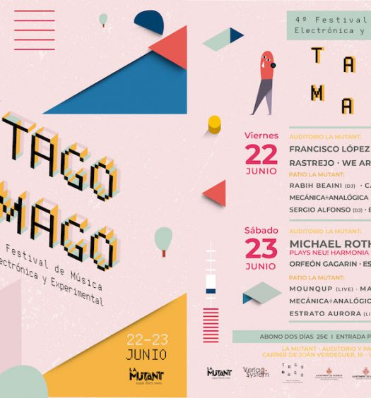 La lonja el nuevo escenario para la orquesta de valencia - Tagomago restaurante valencia ...