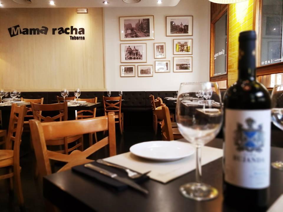 Restaurante en Valencia para comer y cenar bien y barato