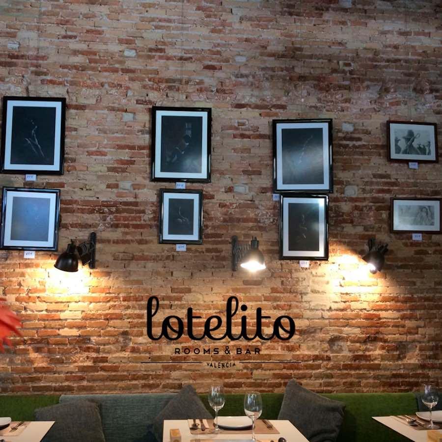 Los mejores 10 restaurantes para comer en el centro de Valencia