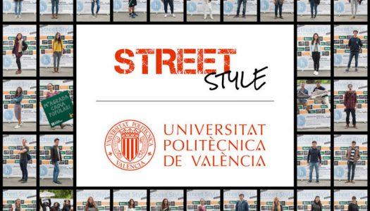 UPV – Universidad Politécnica de Valencia – 13 MAYO