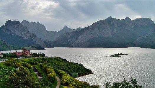 Los 10 pueblos de la Comunidad Valenciana con más encanto