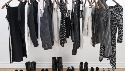 5 tips para cuidar tu ropa