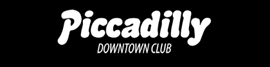 Picadilly Downtown Club