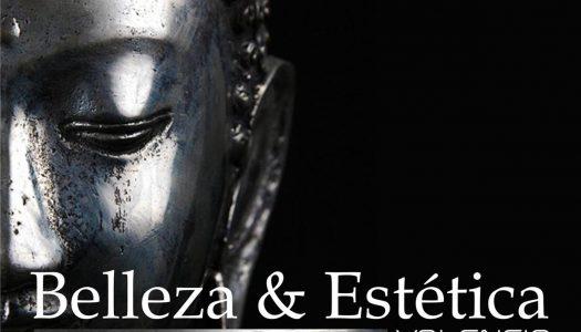 Belleza & Estética Valencia