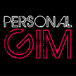 Personal Gim