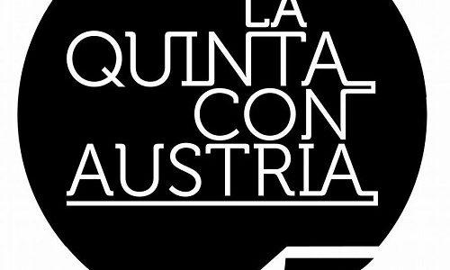 La Quinta de Austria