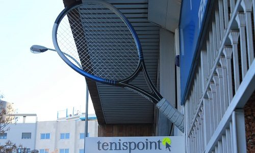 Tenispoint