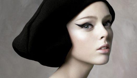 Los fotógrafos de moda más icónicos de todos los tiempos (II)