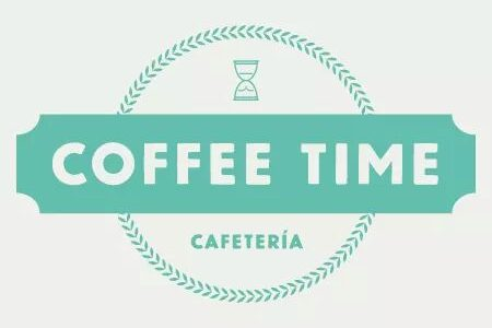 Coffe Time en la Galería Jorge Juan