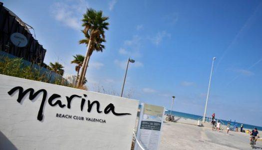 Encuentra tu plan perfecto para hoy en Valencia