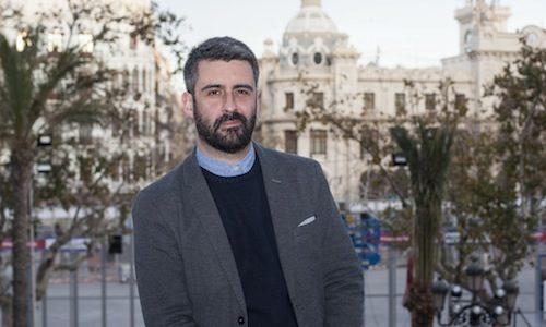"""Pere Fuset: """"La innovación es la mejor aliada de la tradición"""""""