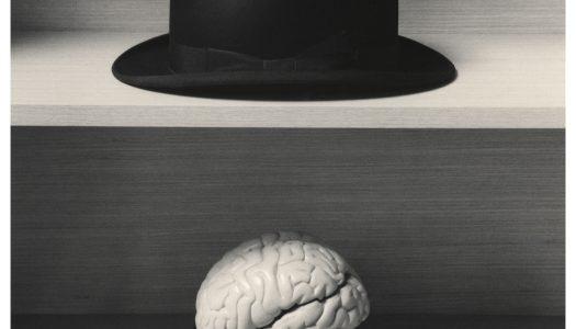 XX Edición de los Coloquios de Cultura Visual Contemporánea