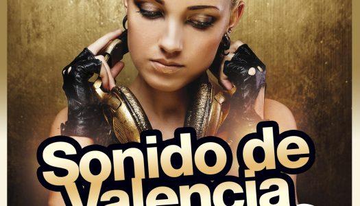 Qué hacer hoy en Valencia. Lunes 23 de noviembre