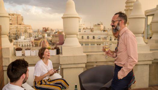 Fotolog, Marbella, recompensas… Ariencilla, Mr. Daqui y Mavitrapos; todo lo que no sabes de los influencers