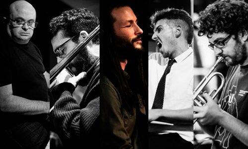 El Festival Mar i Jazz estrena su primera edición el 19 de junio