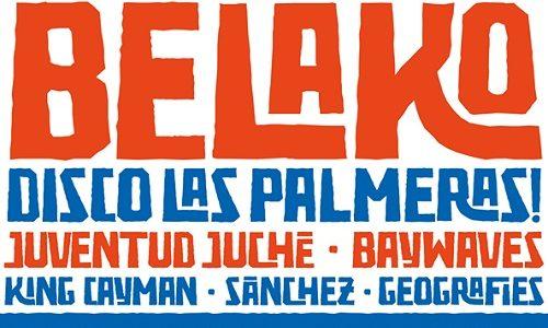 Qué hacer hoy en Valencia. Jueves 09 de Junio