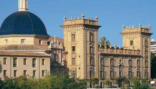 Qué hacer hoy en Valencia. Miércoles 21 de Septiembre.
