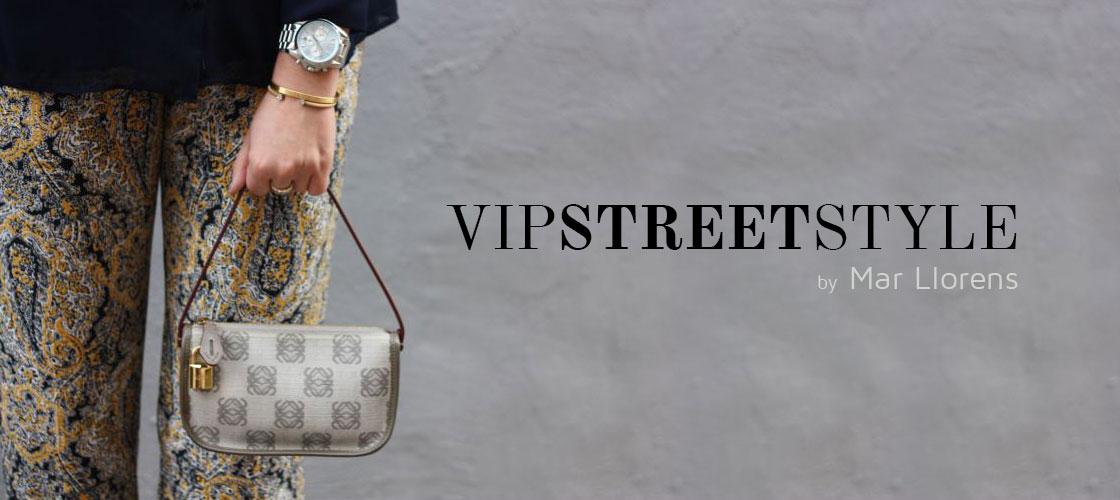 cabecera-vip