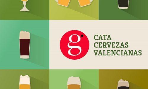 Qué hacer esta tarde y noche en Valencia (jueves 7 de julio)