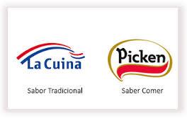 La empresa valenciana Gourmet S.A con las marcas La Cuina y Picken, cumple 40 años