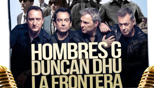Iberia Festival trae el mejor cartel del verano