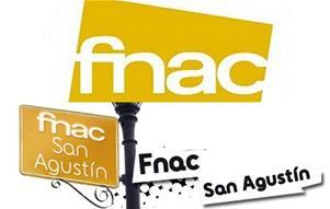 FNAC San Agustín