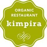 Kimpira