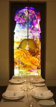 Abadía d'Espí
