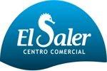Cerca de 200 millones de personas han visitado el Centro Comercial El Saler