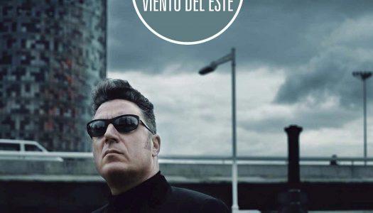 Loquillo + Los Secretos en Valencia