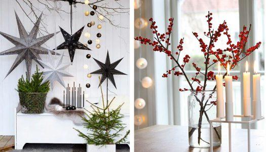 Dale color a tu Navidad