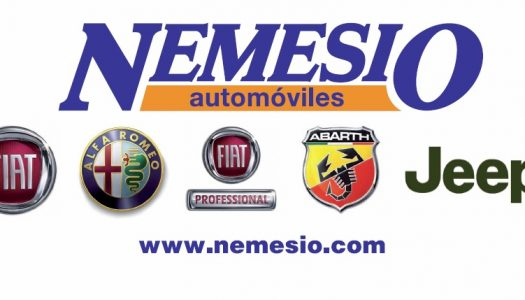 AUTOMOVILES NEMESIO