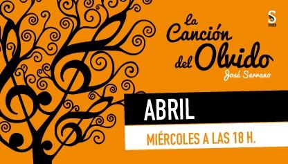 Qué hacer hoy en Valencia. Miércoles 6 de Abril