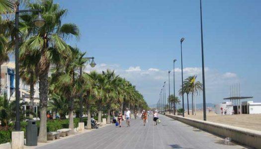 Qué hacer hoy en Valencia. Viernes 1 de Julio