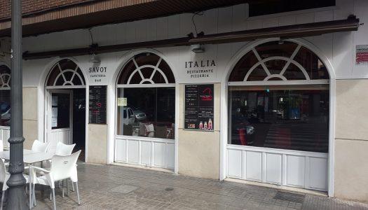 Savoy Italia