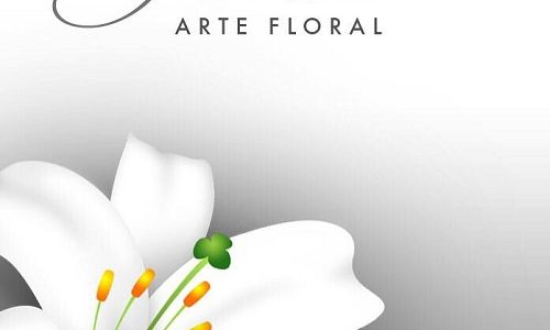 Sibila Arte Floral