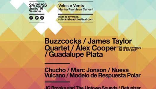 Qué hacer hoy en Valencia (Viernes,24)