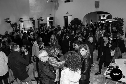 Fiesta OXXO Wedding en la Masia Aldamar - Facebook Le Clik Photos