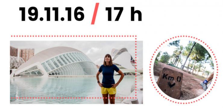 Impuls-a València 2016