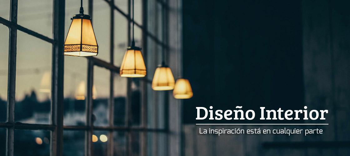 Diseño Interior | hello Valencia - La guía de Valencia