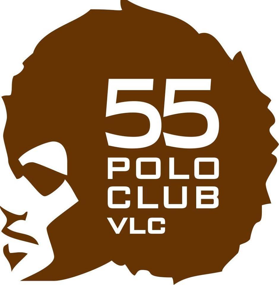 polo-club