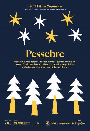 Pessebre