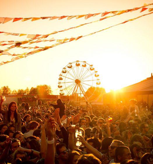 festivales comunidad valenciana