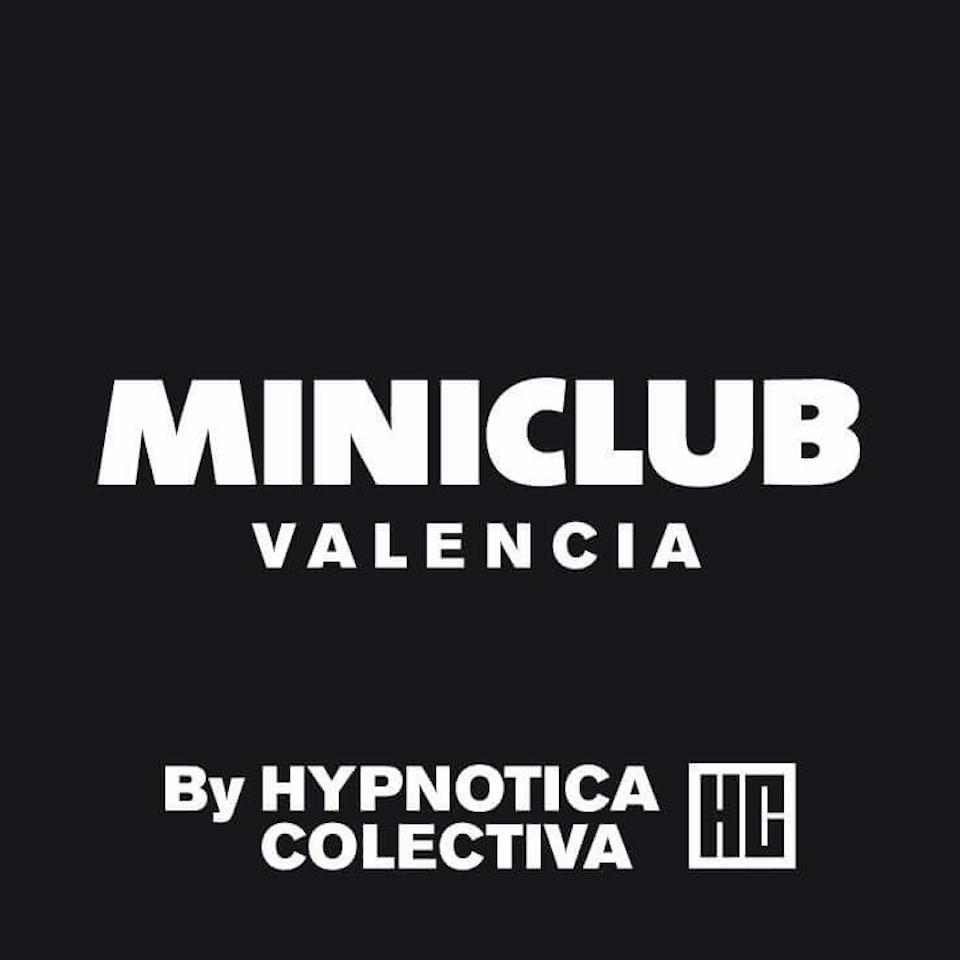 MINICLUB