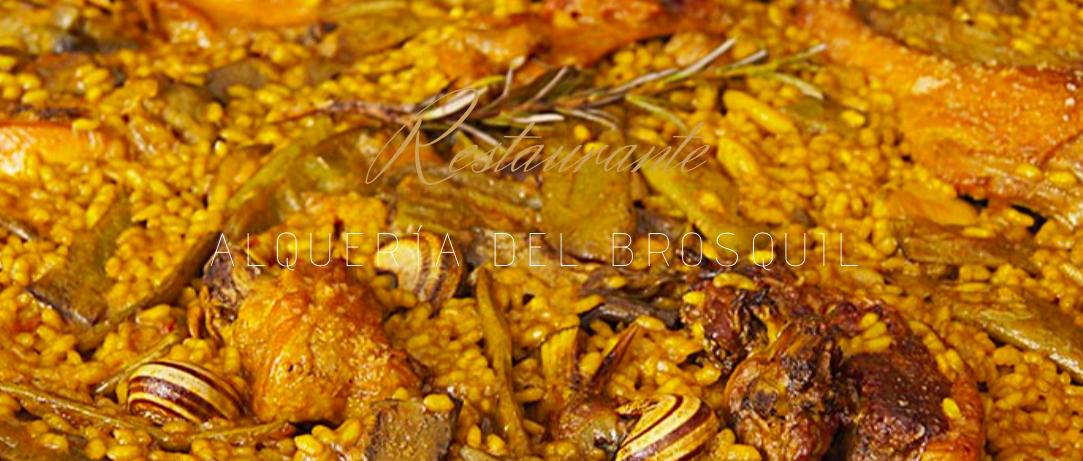 donde comer paella en paella Valencia