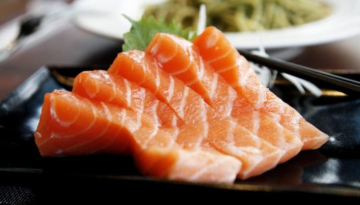 Dónde comer Sushi en Valencia según tu bolsillo
