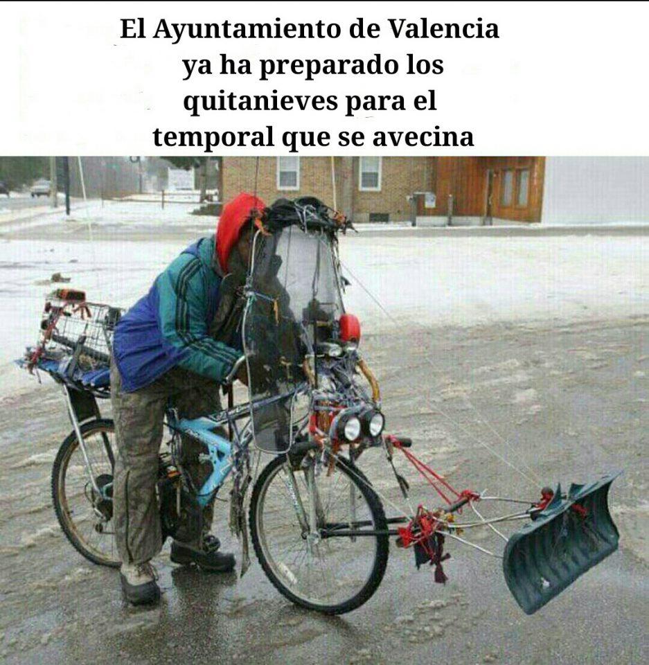 memes valencia