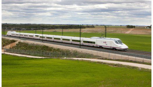Renfe ofrece descuentos del 60% para viajar de Valencia a Requena